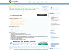 do.lingoes.net