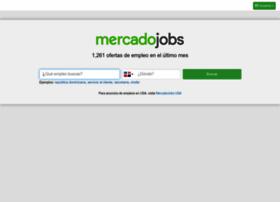 do.mercadojobs.com