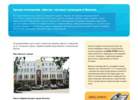 do.moscow-info.ru