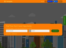 do.pure-jobs.com