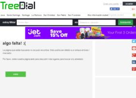 do.treedial.com