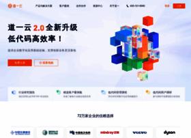 do1.com.cn