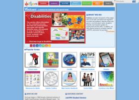 do2learn.com