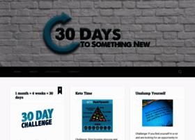 do30days.com