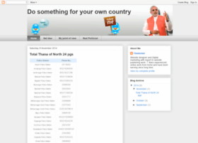 do4country.blogspot.in