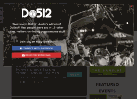 do512.com