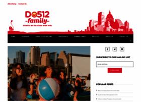 do512family.com