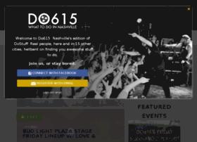 do615.com