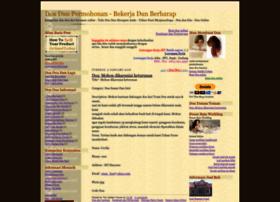 doadanpermohonan.blogspot.com