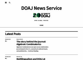 doajournals.wordpress.com