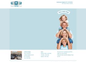 doandental.com.au