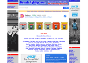 doanhnghiep.com