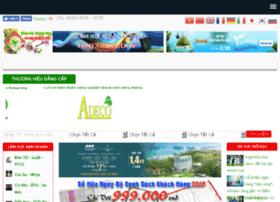 doanhnghiepviet.com.vn
