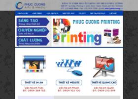 doanhnhansaigon.com.vn