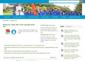 doanhoi.tdt.edu.vn