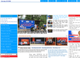 doankhoiccq.laocai.gov.vn