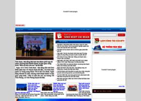 doanthanhnien.hoabinh.gov.vn