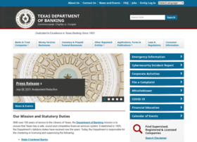 dob.texas.gov
