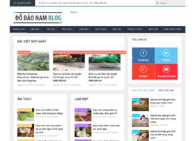 dobaonam.blogspot.com
