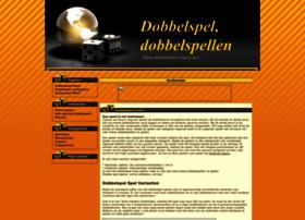 dobbelspel.net