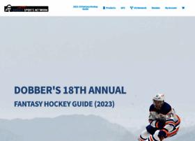 dobbersports.com