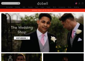 dobell.com