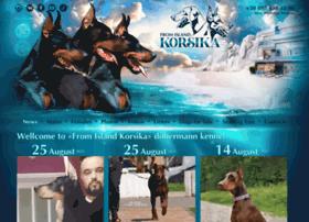 doberman.org.ua