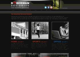 dobermanproducts.com