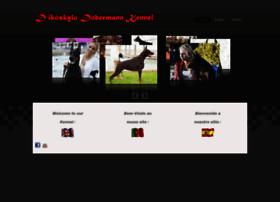 dobermansdikoskylo.com