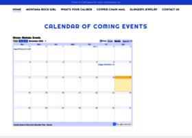 dobezdesignz.com