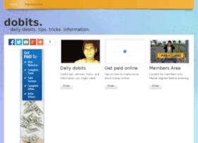 dobits.webs.com