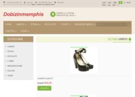 dobizinmemphis.com