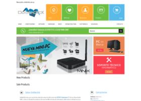 dobleclick.com.uy