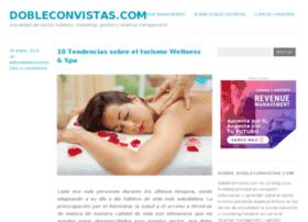 dobleconvistas.com