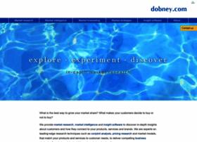 dobney.com
