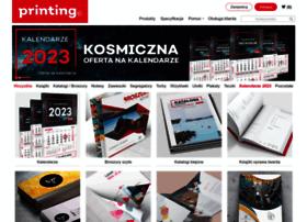 dobra-drukarnia.pl