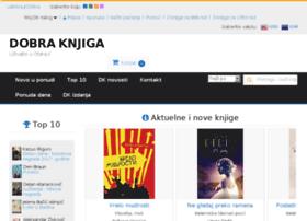 dobra-knjiga.com