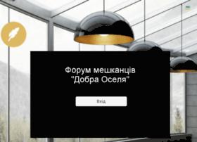 dobra-oselia.info