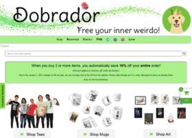 dobrador.com