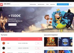 dobre-igre.net