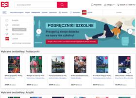 dobre-ksiazki.com.pl