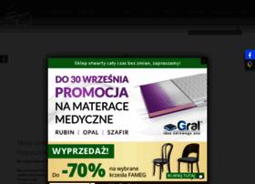 dobremeblez.pl