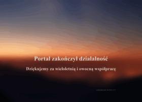dobremiejsce.pl