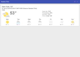 dobrepytanie.net