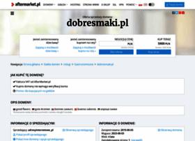 Dobresmaki.pl