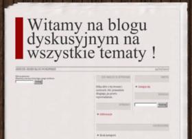 dobretematy.eu.pn