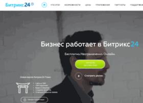dobro4bro.ru
