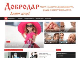 dobrodar.org