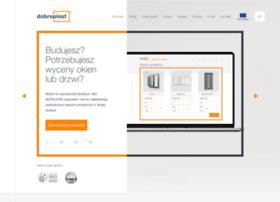 dobroplast.pl
