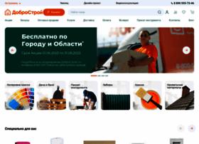 dobrostroy30.ru